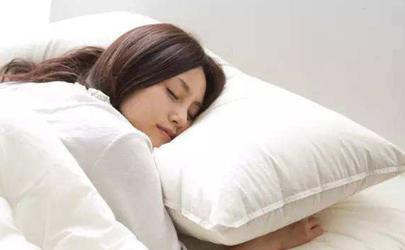 枕头有螨虫怎么去除