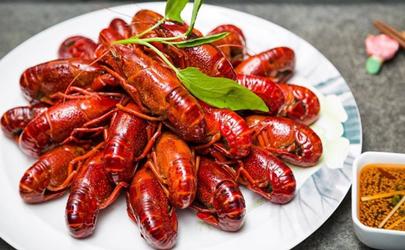 小龙虾煮时间长了会影响口感吗