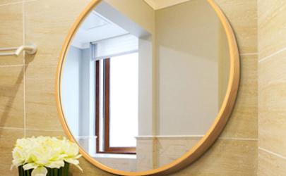 镜子有缝隙是单面镜还是双面镜