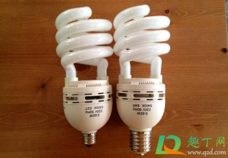 节能灯省电还是钨丝灯3