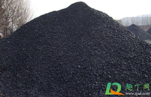 煤炭渣放田里对庄稼有害吗1
