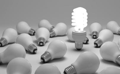 节能灯省电还是钨丝灯