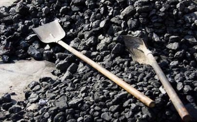 煤炭会不会污染土地