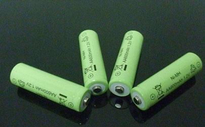 电池扔垃圾桶会有安全隐患吗