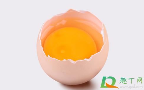 扫码送鸡蛋是什么套路3