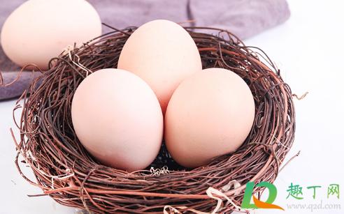扫码送鸡蛋是什么套路1