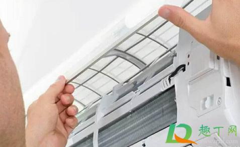 空调滤网脏了耗电吗4