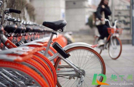 自行车油蹭到衣服上能洗掉吗1