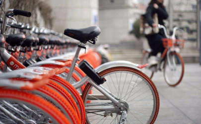 自行车油蹭到衣服上能洗掉吗