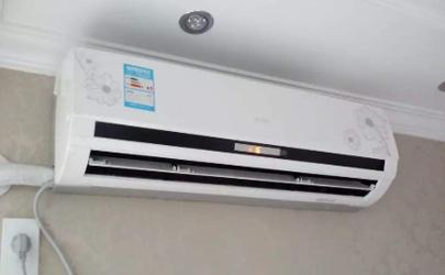 空调滤网脏了耗电吗