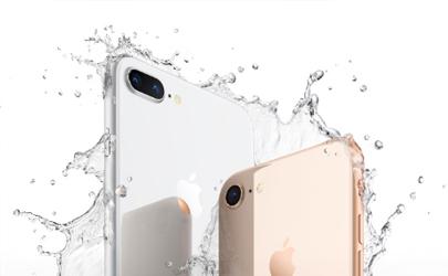 淘宝iphone8plus为什么便宜