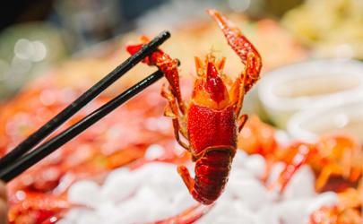 吃了小龙虾过敏了怎样做可以消痒