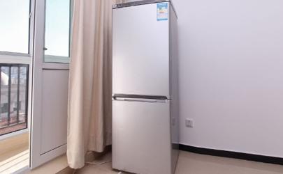 冰箱调几度冷藏不结冰