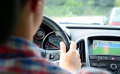 开车对环保有什么危害