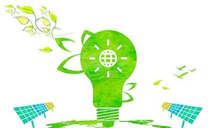 省電是低碳環保嗎