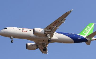 10月航班能全部恢復嗎