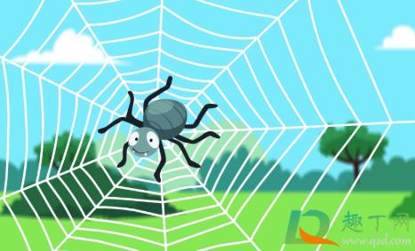 被蜘蛛爬过的皮肤痒怎么办1