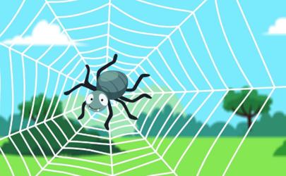 被蜘蛛爬过的皮肤痒怎么办