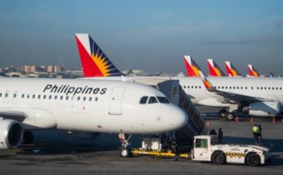 航班延误险属于保险诈骗吗