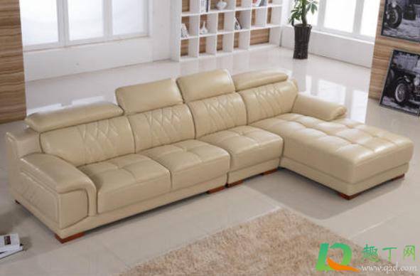 花露水可以擦皮沙发吗3