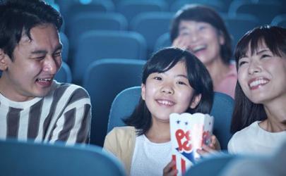 电影院什么时候开门