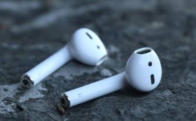 苹果耳机爆炸事件是真的吗