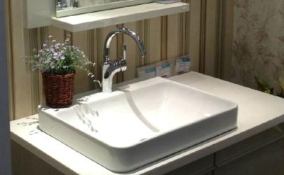 洗手盆下水管有臭味冒出来怎么办