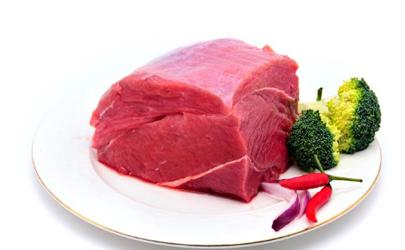 现在肉类还能吃吗