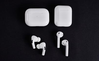 苹果手机充电器可以冲airpods吗