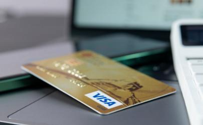 学生能申请海淘信用卡吗