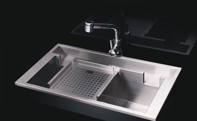 廚房水龍頭為啥活動處老漏水
