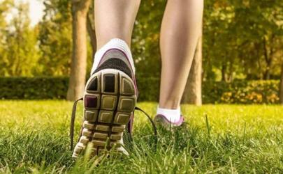 每天上下班走路算運動嗎