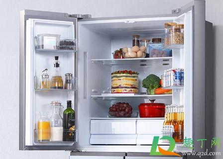 冰箱以旧换新能抵多少钱3