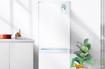 冰箱以旧换新能抵多少钱1