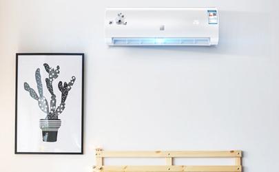 冬天电费是夏天的三倍是真的吗