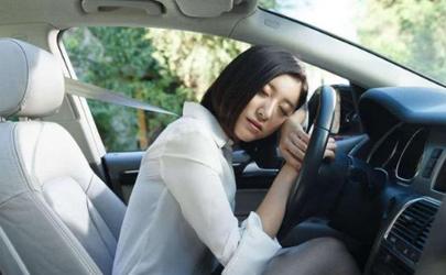 车内窒息死亡算意外吗