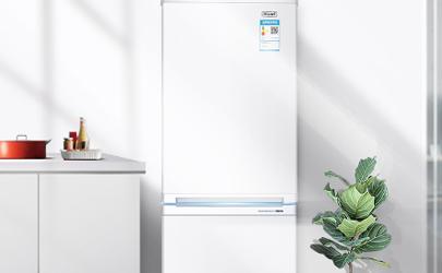 冰箱以旧换新能抵多少钱