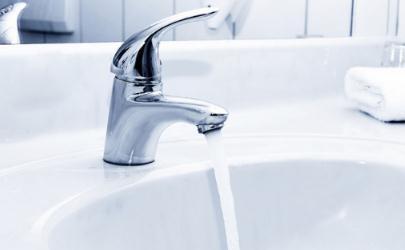 疫情北京的自来水能喝吗
