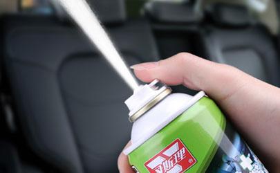 空气清新剂对蟑螂有效吗