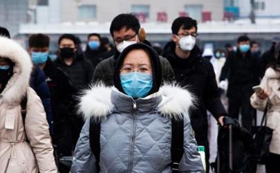 2021年春节还会有疫情吗