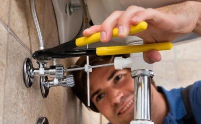 净水器是智商税吗