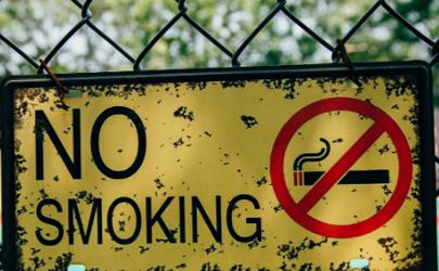 二手烟在屋子里会残留多久