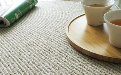 地毯咖啡汁如何清洗
