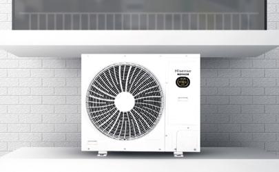 中央空调电费比普通空调贵吗