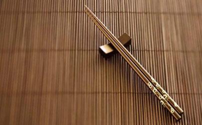 象牙筷子可以治疗鱼刺卡喉咙吗