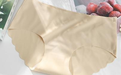 乳胶内裤可以用热水洗吗