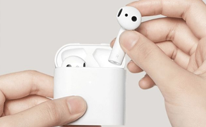 蓝牙耳机什么牌子好性价比高2021