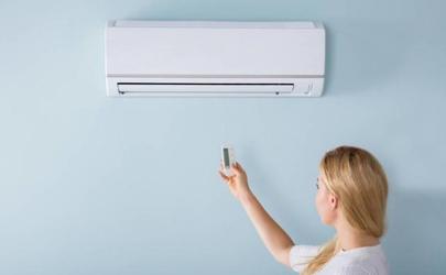 空调漏水是什么原因怎么解决