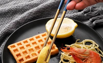 不锈钢筷子一直用会怎样子需要更换吗