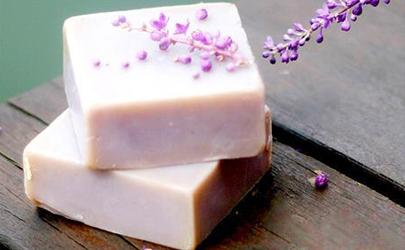 手工皂出現皂粉怎么辦